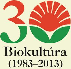 Biokultura