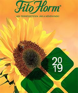 Fitohorm